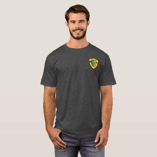 Training Shirt 3BT Shield