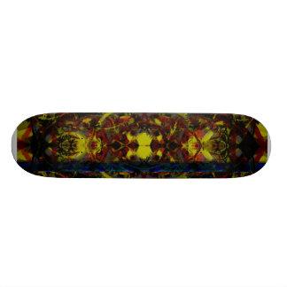 Trance Epic Skate Board
