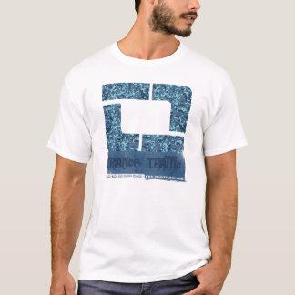 Trance Traffic T-Shirt 3