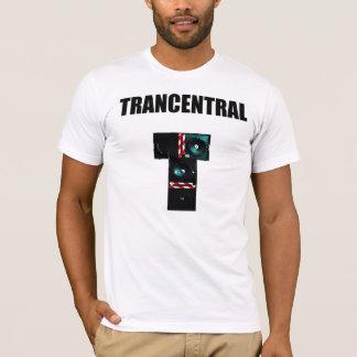 Trancentral T-Shirt