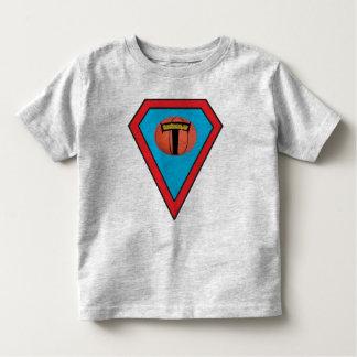 Trangleball T-shirt Kids