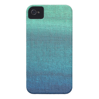 Tranquil Dream iPhone 4 Covers