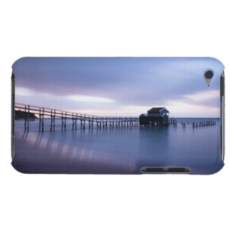 Tranquility iPod Case-Mate Cases