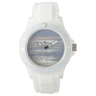 TRANQUILITY Ladies Watch