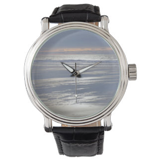 TRANQUILITY Men's Watch