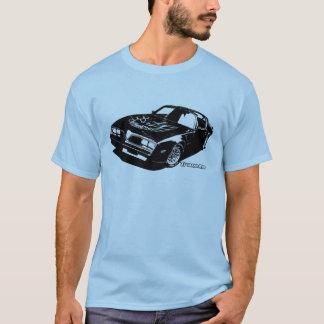 Trans Am T Shirt