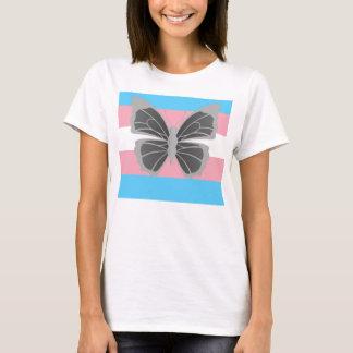 Trans Flag T-Shirt
