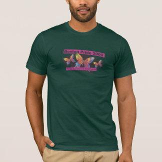 Trans-form Fashion T-Shirt