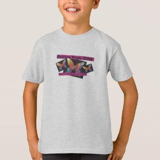 Trans-form Kids Basic T-shirt