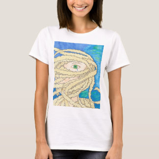 Trans forming T-Shirt