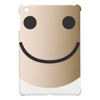 trans iPad mini cases
