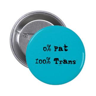 Trans* Pride Button