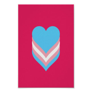 trans-pride-hearts-01.png poster