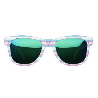 Trans Pride Sunglasses