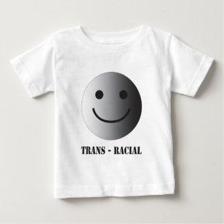 trans race baby T-Shirt