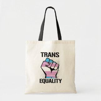 Trans Resistance - Equality - -