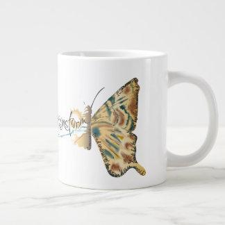 Transform. Large Coffee Mug