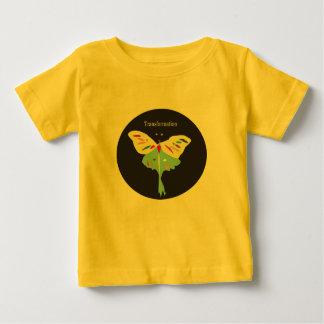 transformation3 baby T-Shirt