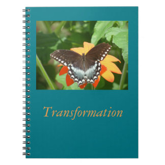 Transformation Journal