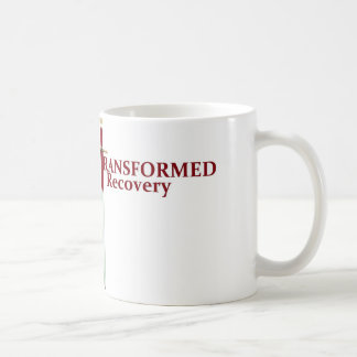 TRANSFORMED Recovery Mug