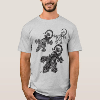 TRANSFORMED T-Shirt