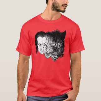 Transformer T-Shirt
