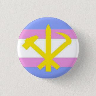 transgender juche pin