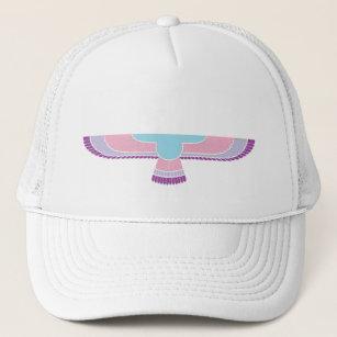 1d26440c80e Transgender Pride Hats   Caps