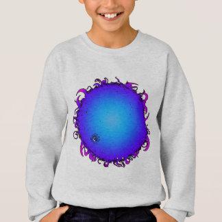 Transit of venus cool sweatshirt