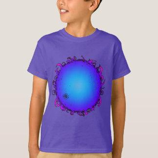 Transit of venus cool T-Shirt