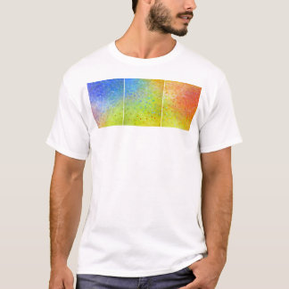 Transitions I T-Shirt