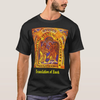 Translation of Enoch T-Shirt