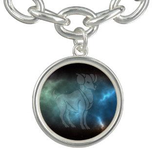 Translucent Aries