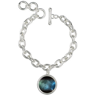 Translucent Sagittarius