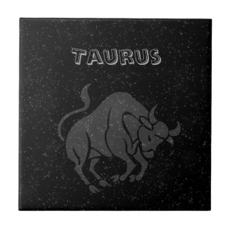 Translucent Taurus Tile