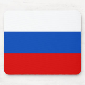 Transnistria National(Proposal) flag Mouse Pads