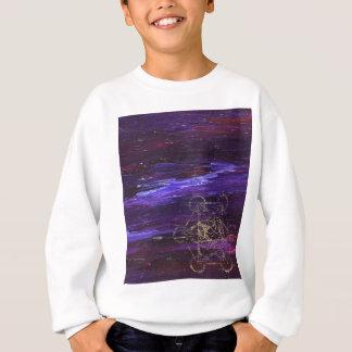 Transported Sweatshirt