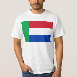 Transvaal, South Africa T-Shirt