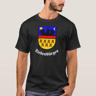 Transylvania coat of arms T-Shirt