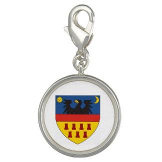 transylvania homeland
