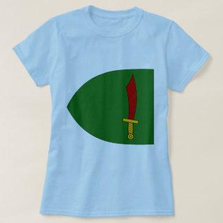 Transylvania , Romania T-Shirt