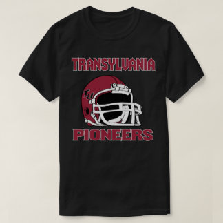 Transylvania U Pioneers LEXINGTON KENTUCKY T-Shirt