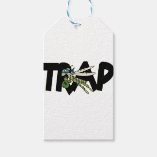 Trap Grasshopper