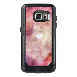 Trapezium Stars of the Orion Nebula OtterBox Samsung Galaxy S7 Case