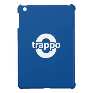 trappo iPad mini case