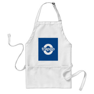 trappo standard apron