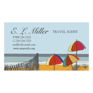 Travel Agent Gifts T Shirts Art Posters & Other Gift