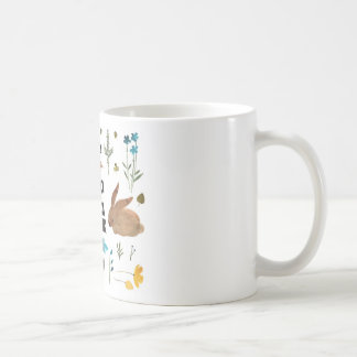 Travel and explore watercolour coffee mug