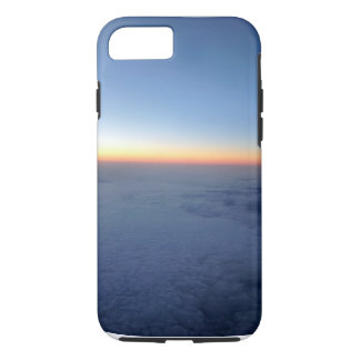 travel collection. heavens iPhone 7 case