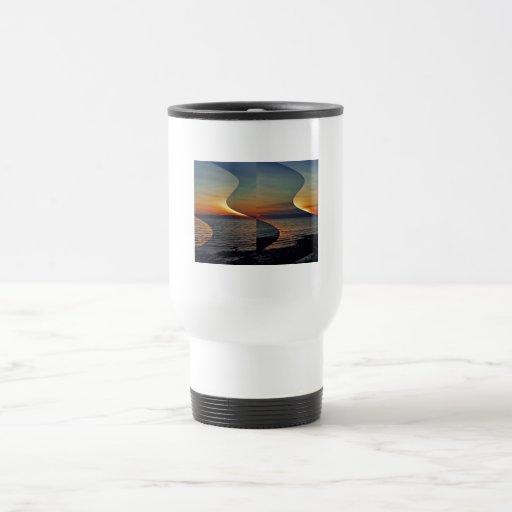 travel mug 00103A01